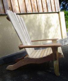fauteuil-de-jardin - 1