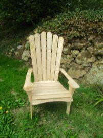 fauteuil-de-jardin - 4