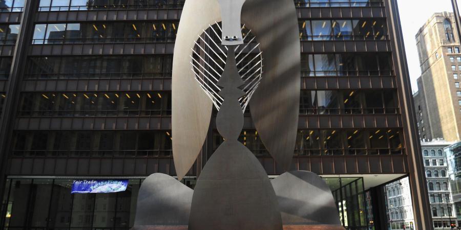 Chicago en images