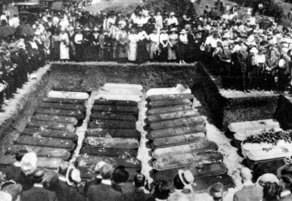 showmans-rest-circus-mass-grave