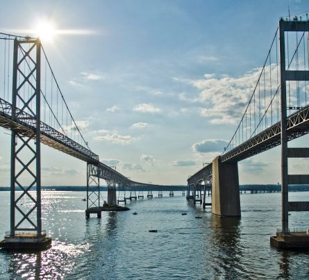 1200px-Chesapeake_Bay_Bridge-2