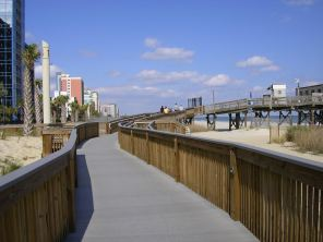 myrtle-beach-boardwalk-promenade-6
