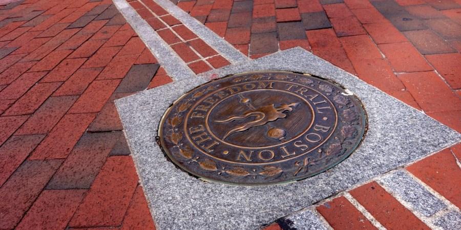 Activités gratuites à Boston