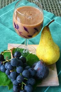 IMG-yummy-smoothie2-200x300