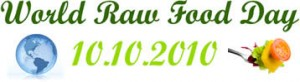 Word-Raw-Food-Day-Banner-small-300x82