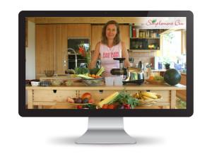 OnlineClassesGraphicMonitor-300x218