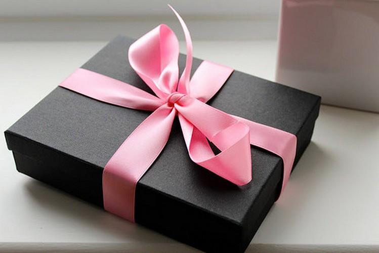 Bon Cadeau Image