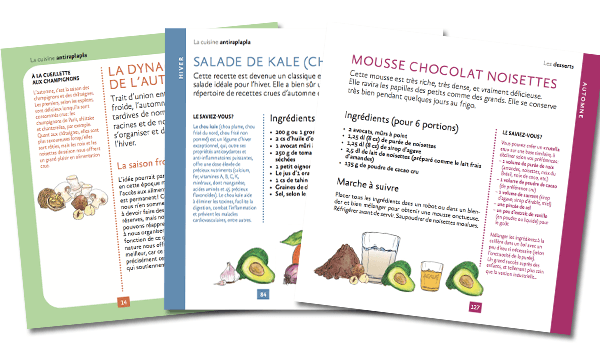ARPP-2---Sales-page---3-pages-livres-