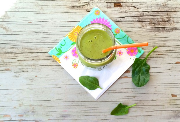 Smoothie Vert - Flick comm use 12105900063_d4b550d4fb_k