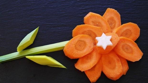 carrot-1256008_640