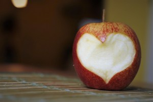 apple-1473398_1280