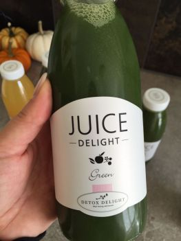1-green-juice-front