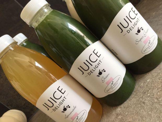 3-juices-front