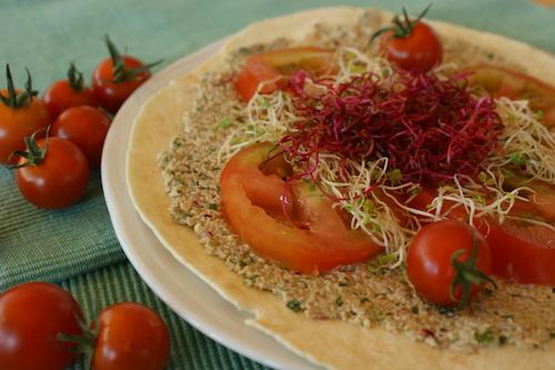 Paté-soleil-tomates