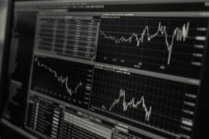 simple fund analysis vanguard money man