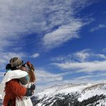 2 2 2 Rule Helps Keep Romance Alive In Relationships Simplemost