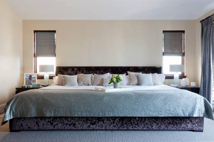 giant mattresses for family co sleeping