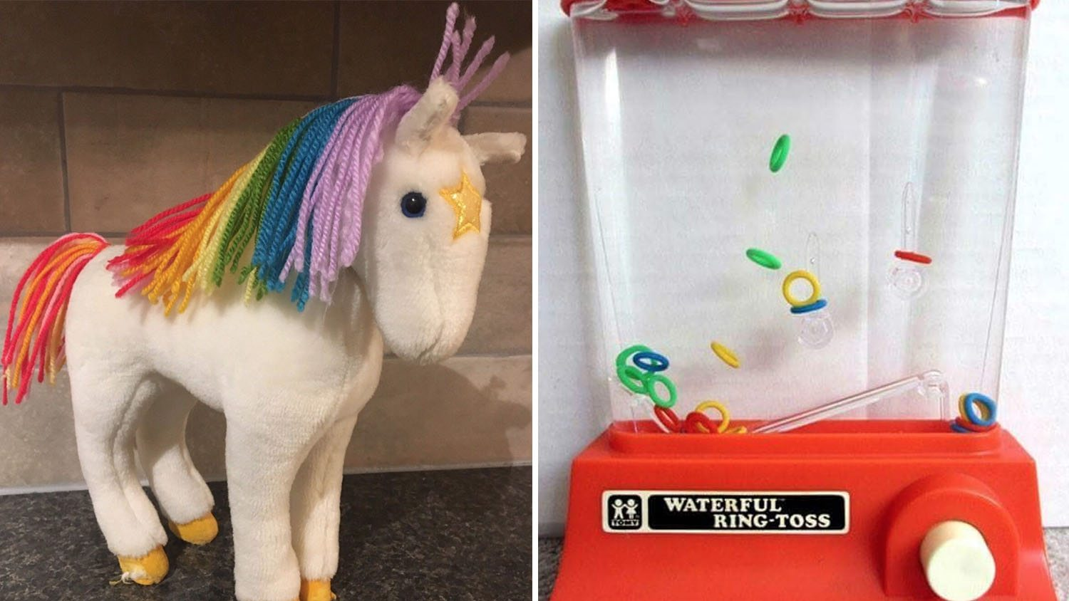 S Toys That 80s Kids Are Sure To Remember