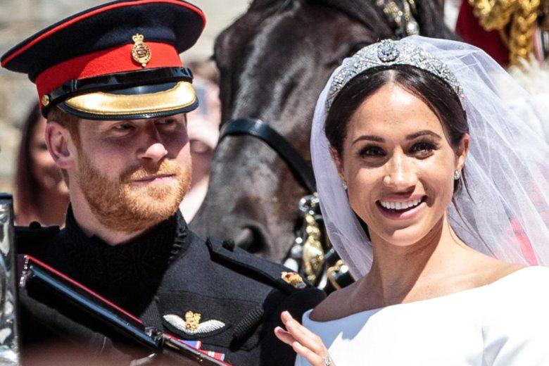 Royal Wedding Bad Lip Reading.Bad Lip Reading Royal Wedding Potato In My Pants Ownerlip Co