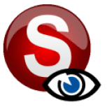 SimpleView free document viewer and editor.