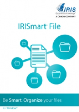 IRISmart File
