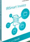 IRISmart Invoice