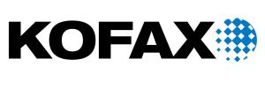 Kofax OmniPage Ultimate Standard Server OCR software