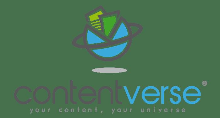 Computhink Contentverse Document Management OCR Server Box