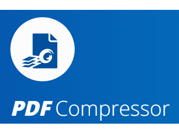 Foxit PDF Compressor OCR Server Searchable MRC JBIG