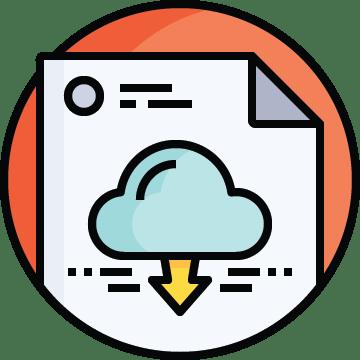 Cloud OCR