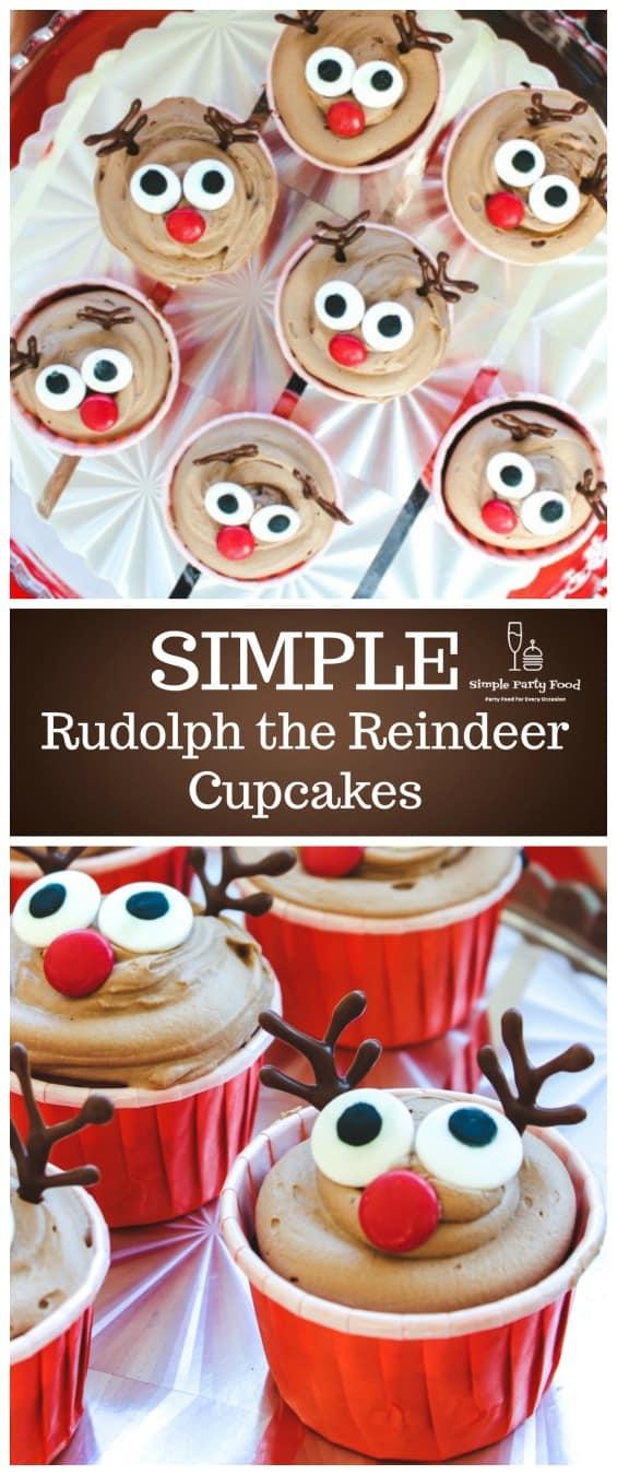 https://www.simplepartyfood.com/wp-content/uploads/2020/12/SIMPLE-Reindeer-Cupcakes-RECIPE.jpg