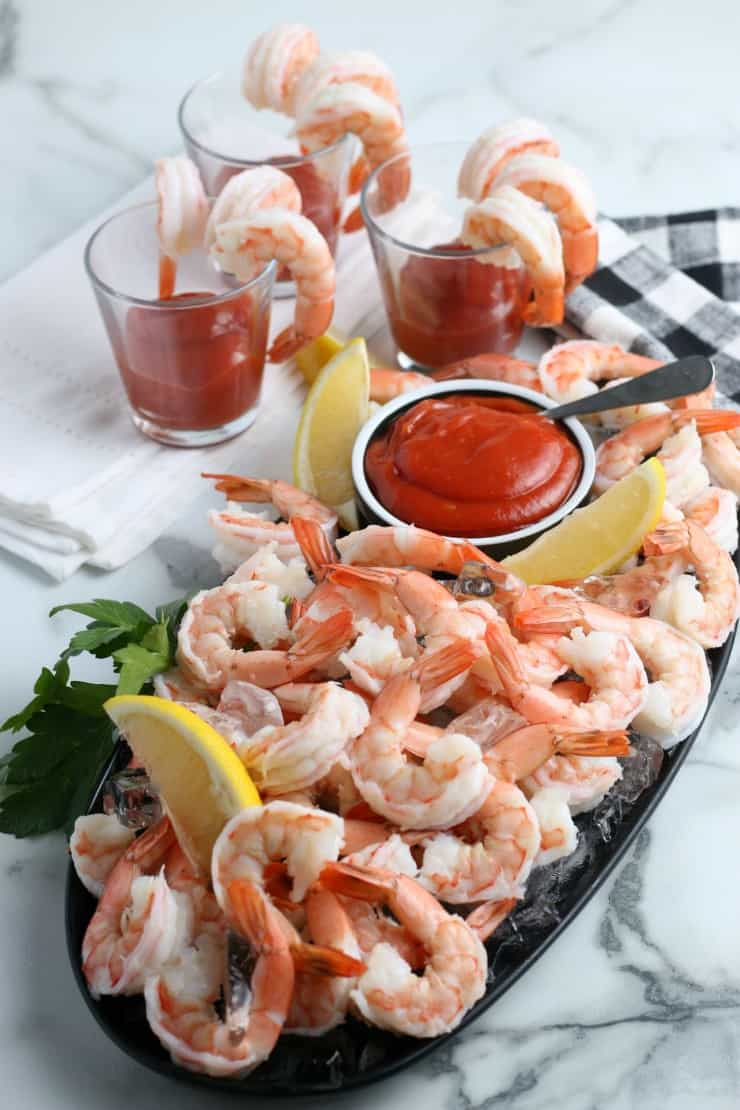 Learn the-secrets-to-making-flavorful-boiled-shrimp-shrimpcocktail-simplepartyfood