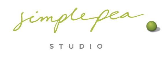 SimplePea Studio