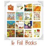 16 Fall Books Kids Will Love