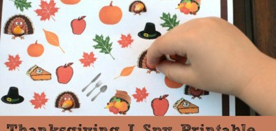 thanksgiving-i-spy-printable