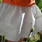 Thrifted Thursdays—and a Pillowcase Skirt Tutorial