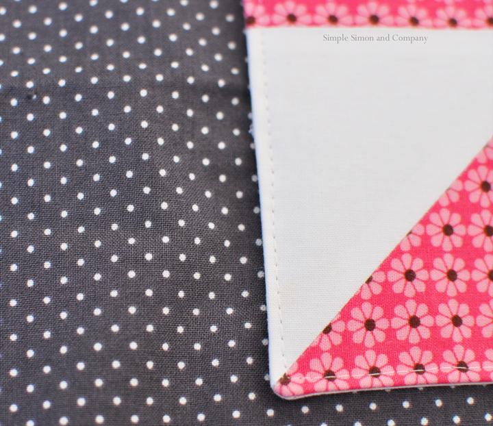 pinwheel pocket6