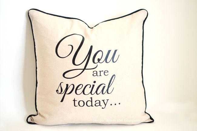 you are special today pillow--simplesimonandco_edited-1