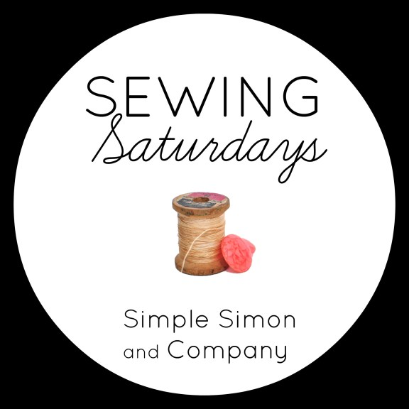 sewing-saturdays-image