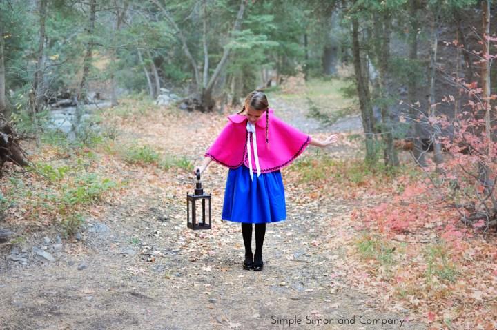 anna costume title photo