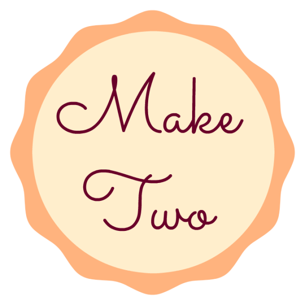 Make Two