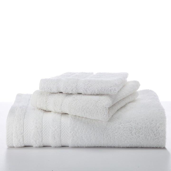Martex-Egyptian-Bath-Towel