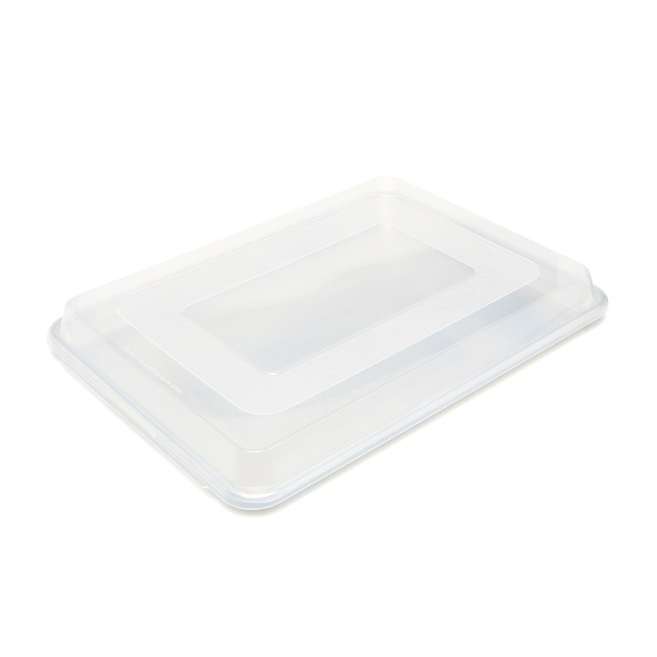 Natural+Commercial+Bakers+Half+Sheet+with+Storage+Lid