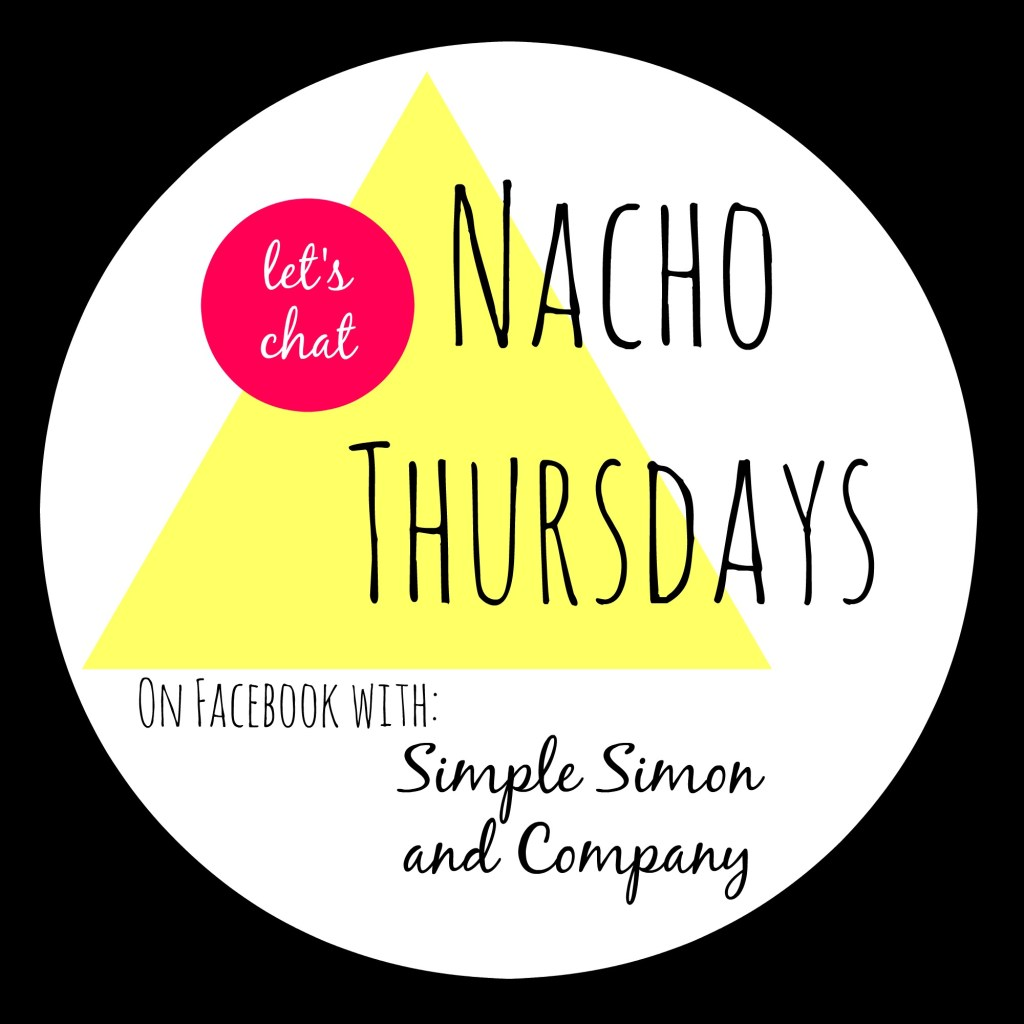 Nacho Thursdays