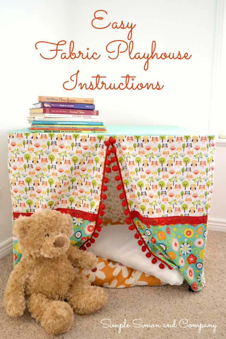 Fabric-Playhouse-Tutorial-Photo