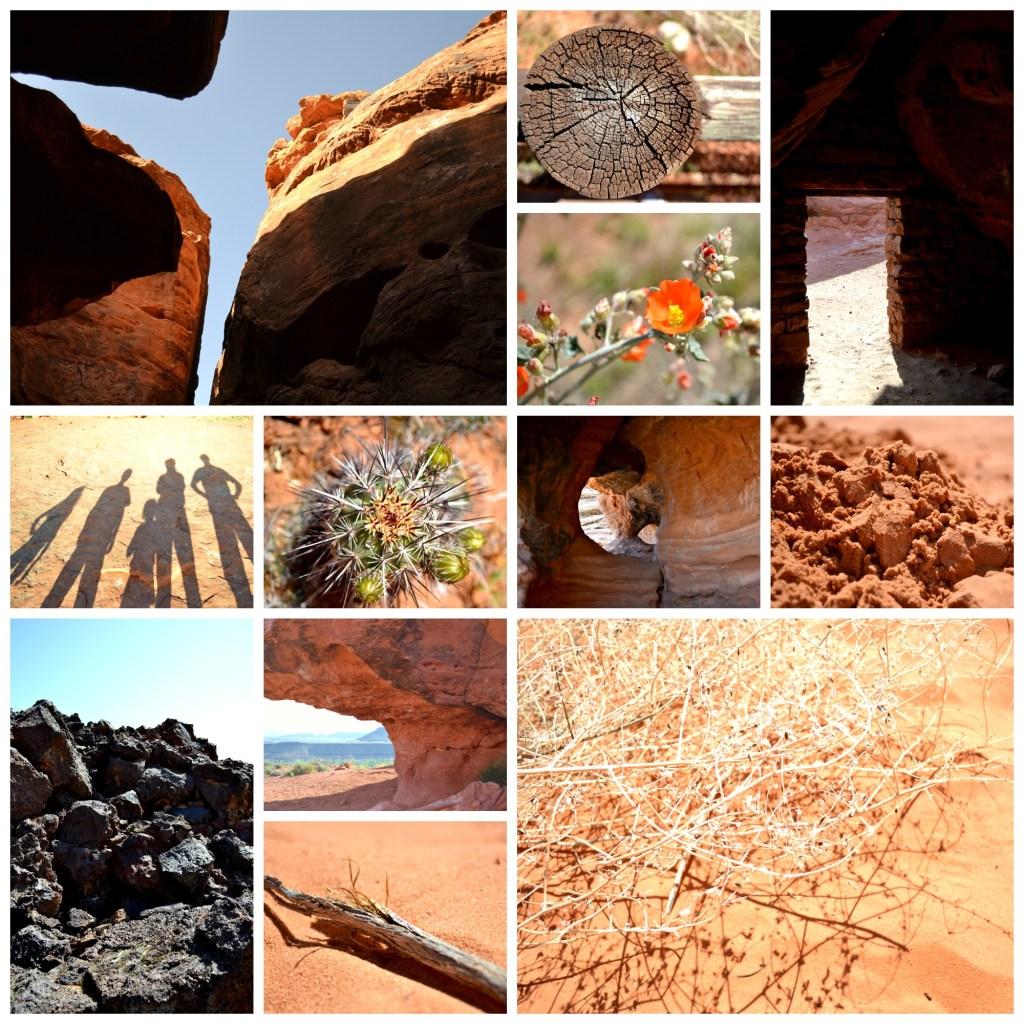 Southern Utah Collage