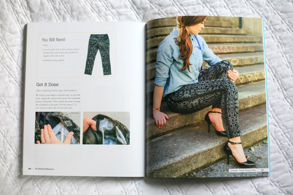 DIY Wardrobe Makeovers sneak peek (6)