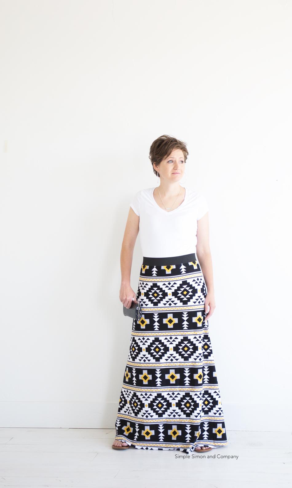 maxi skirt blog size_edited-1