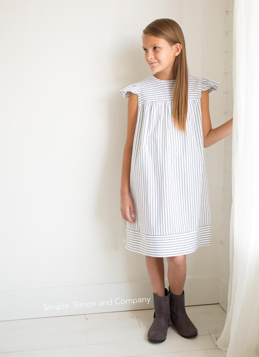 striped dress _edited-1