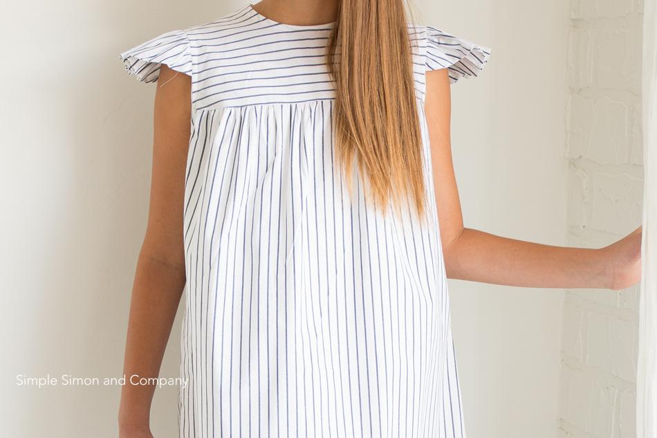 striped dress detail_edited-1